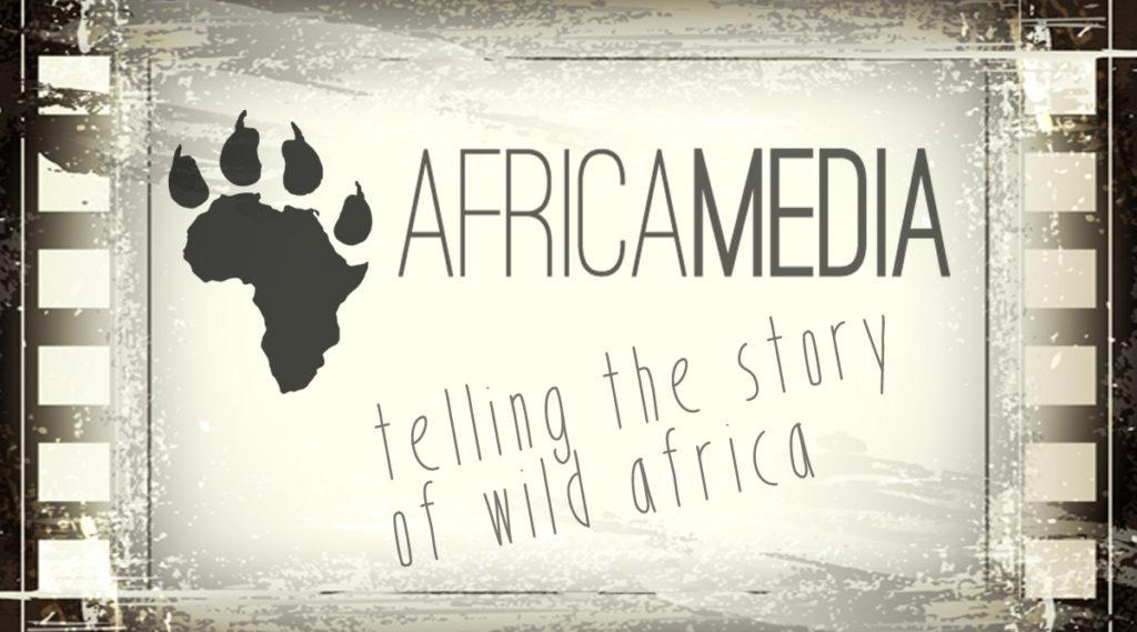 BLOG-AFRICA-MEDIA-1024x569.jpg