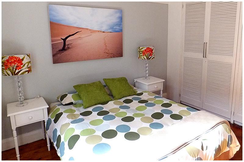 Canvas-prints-.jpg