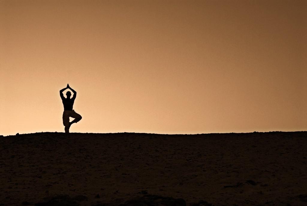 yoga-silhouette-1024x685.jpg